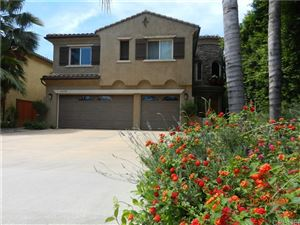 Featured picture for the property SR18120618