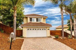 Photo of 508 ARAPAHO Street, Ventura, CA 93001 (MLS # 217010619)