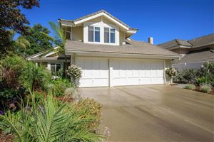 Featured picture for the property 218007619