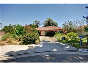 Featured picture for the property SR17154619