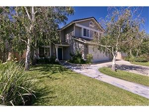 Featured picture for the property SR18150619
