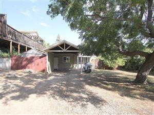 Photo of 4206 LOWELL Avenue, Glendale, CA 91214 (MLS # 317005620)