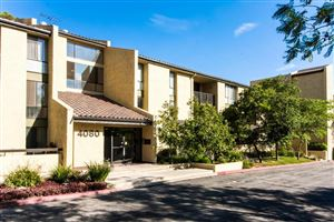 Photo of 4080 VIA MARISOL #233, Los Angeles , CA 90042 (MLS # 817000621)