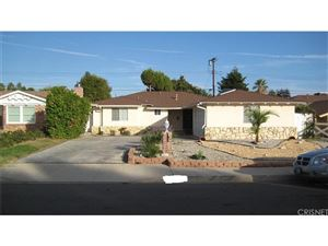 Featured picture for the property SR17234622