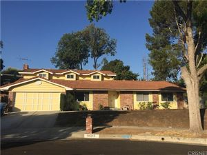 Featured picture for the property SR18201622
