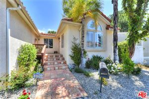 Featured picture for the property 18345624