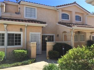Photo of 2176 BLACKBERRY Circle, Oxnard, CA 93036 (MLS # 217012624)