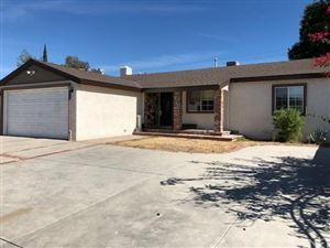 Featured picture for the property SR17237625