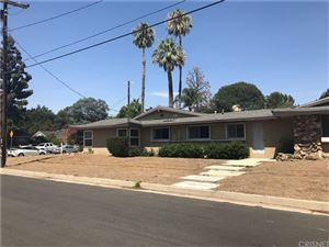 Featured picture for the property SR18199625