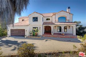 Featured picture for the property 17289626