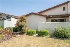 Featured picture for the property 216010626
