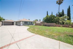 Featured picture for the property SR17140627