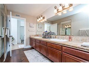 Tiny photo for 30018 QUAIL RUN Drive, Agoura Hills, CA 91301 (MLS # SR17201627)