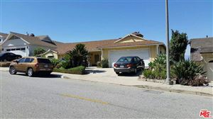 Featured picture for the property 17245628