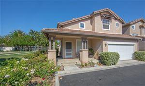 Photo of 1829 BROOKBERRY Lane, Simi Valley, CA 93065 (MLS # 217009628)