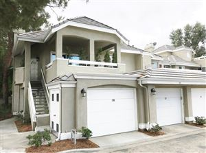 Featured picture for the property SR17235628