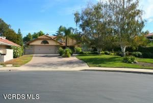 Featured picture for the property 218000629
