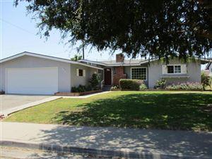 Photo of 324 LAURIE Lane, Santa Paula, CA 93060 (MLS # 217007630)