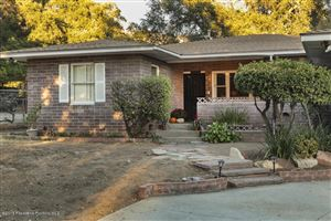 Featured picture for the property 818004630
