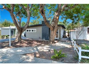 Featured picture for the property SR17160630