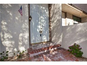 Featured picture for the property SR18190630