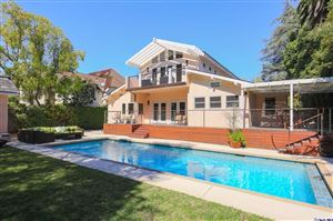 Featured picture for the property 317002632