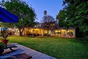 Featured picture for the property 818004632