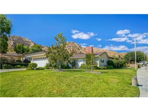 Featured picture for the property SR17240632