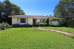Featured picture for the property 818004633