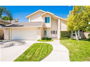 Featured picture for the property SR17191633