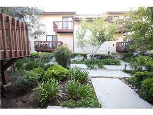 Featured picture for the property SR18150633