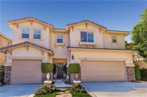 Featured picture for the property SR18229633