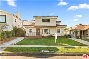 Featured picture for the property 17267634