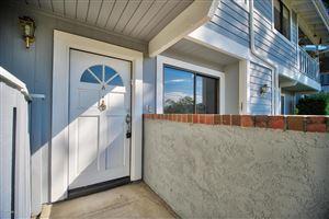Photo of 29117 THOUSAND OAKS Boulevard #A, Agoura Hills, CA 91301 (MLS # 217009635)