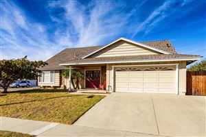 Photo of 8259 BALBOA Street, Ventura, CA 93004 (MLS # 217013635)