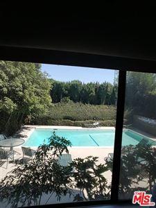 Photo of 14947 BURBANK #104, Sherman Oaks, CA 91411 (MLS # 17260636)