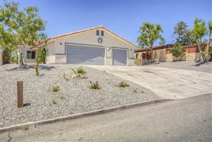 Featured picture for the property 217008636