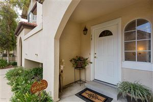 Photo of 2779 STEARNS Street #19, Simi Valley, CA 93063 (MLS # 217011636)