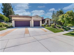 Featured picture for the property SR17145636