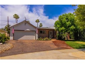 Featured picture for the property SR18084636