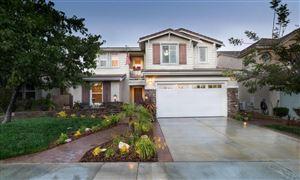 Photo of 3368 HEARTLAND Avenue, Simi Valley, CA 93065 (MLS # 217008637)