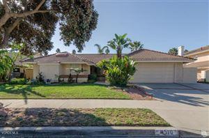 Photo of 1510 HOLLY Avenue, Oxnard, CA 93036 (MLS # 217013638)