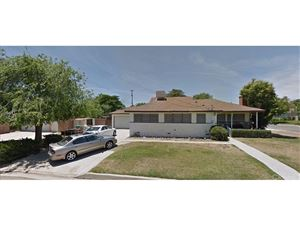 Photo of 38215 RITA Street, Palmdale, CA 93550 (MLS # SR17258638)