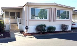 Featured picture for the property 217014639
