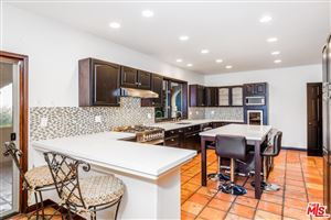 Featured picture for the property 17240640