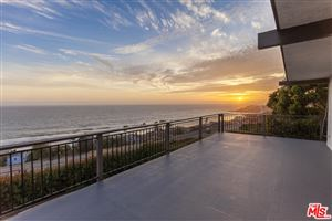 Photo of 31258 BAILARD Road #2, Malibu, CA 90265 (MLS # 17279640)