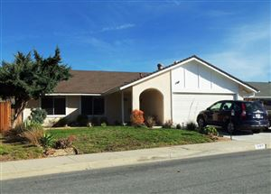 Featured picture for the property 218000640