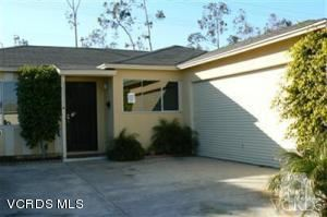 Photo of 1553 North 5TH Street, Port Hueneme, CA 93041 (MLS # 217010641)