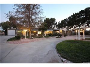 Featured picture for the property SR17189641