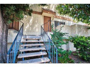 Featured picture for the property SR17190641